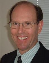 Lawrence Kirsch